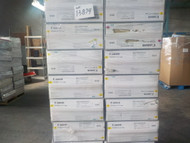 CLEARANCE: 1 Pallet #13874 - 41 units of Canon Printers from Best Buy - MSRP 3279$ - Returns