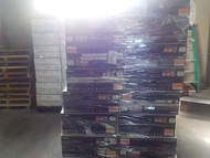 CLEARANCE: 1 Pallet #13876 - 54 units of Canon MG2929 Printers from Best Buy - MSRP 3239$ - Returns