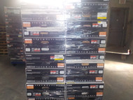 CLEARANCE: 1 Pallet #13878 - 54 units of Canon MG2929 Printers from Best Buy - MSRP 3239$ - Returns