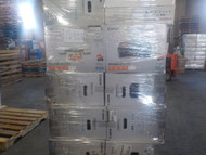 1 Pallet #13903 - 28 units of Printers from Best buy (Canon MX532 & More) - MSRP 2060$ - Returns