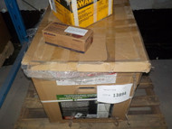 1 Pallet #13894 - 3 units of Generator, Tools & More  - MSRP 2110$ - Salvage