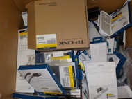 3 Box #13912 - 495 units of Cell Phones & Tablets Accessories from Best Buy Canada - MSRP 16374$ - Returns