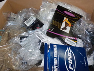 2 Box #13928 - 82 units of Apparel from Amazon.ca - MSRP 3628$ - Returns