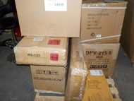 2 Pallet #13939 - 18 units of Furniture from Amazon.ca - MSRP 2985$ - Returns