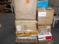 1 Pallet #13940 - 20 units of Furniture from Amazon.ca - MSRP 2614$ - Returns