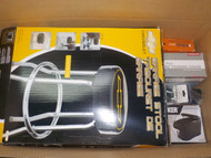 CLEARANCE: 3 Boxes #14051 - 41 units of Automotive Parts & Accessories from Amazon.ca - MSRP 2305$ - Returns