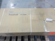 1 Oversized Pallet #14100 - 1 unit of Treadmill Base from Amazon.ca - MSRP 743$ - Open Box