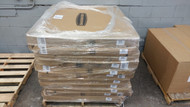 1 Oversized Pallet #14112 - 11 units of Bankers Box from Staples Canada - MSRP 1210$ - New
