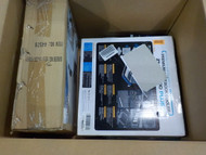 1 Pallet #14163 - 25 units of Pet Products, Vinyl & More from Amazon.ca - MSRP 895$ - Open Box