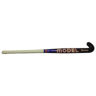 MODEL Zeus Ulta Field Hockey Stick