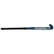 MODEL Morpheus Field Hockey Stick