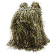 Wholesale lot of (10) Classic Safari Ghillie Backpack