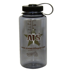ATS Star Logo Nalgene Bottle