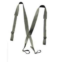 ATS Suspenders