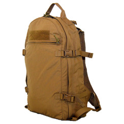 ATS Tactical Gear Cobra 2.5 in Coyote Brown