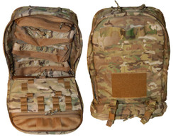 M9 MEDICAL BAG  SOF