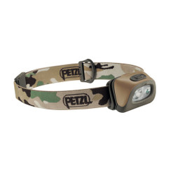 Tactikka Plus Headlamp