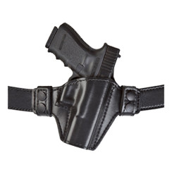 529 Concealment Belt Slide