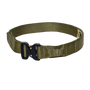 ATS Tactical Gear Cobra Buckle Rigger's Belt in Ranger Green