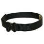 ATS Tactical Gear Cobra Buckle Rigger's Belt in Black