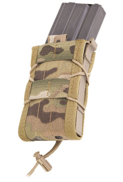 TACO Single Rifle Pouch