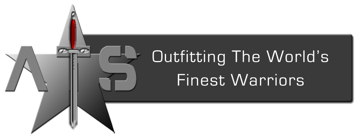 ATS Tactical Gear - Outfitting The World's Finest Warriors