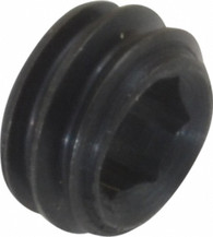 Replacement Screw for M1 Gas Plug