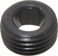 Replacement Screw for M1A Gas Plug