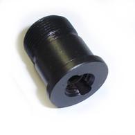 M1 Garand WWII Adjustable Gas Plug
