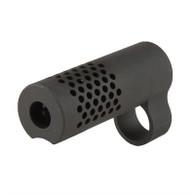 M1 Muzzle Brake