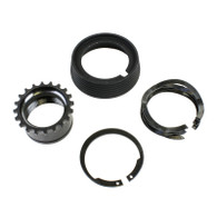 DELTA RING COMPLETE KIT