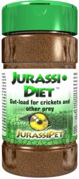 Jurassi Gut Load 120gm-85402