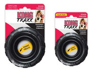 Kong Traxx Tire Small