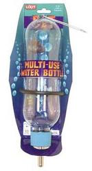 Lixit Pet Multi-use Water Bottle 8oz
