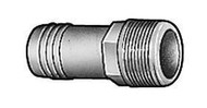 Rainbow Lifeguard Adapter 1in Mpt X Barb-101516 {bin-1}