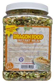 Sfb Food Dragon Adlt 112z Jar-93924 {bin-1}