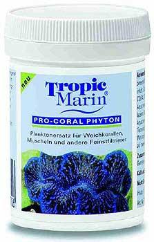 Tropic Marin Pro Coral Phyton 100ml {bin-B}