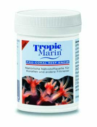 Tropic Marin Pro Coral Reef Snow 100ml {bin-B}