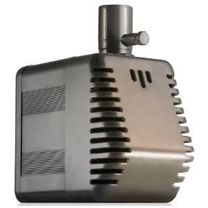 Taam Rio Plus 800 Hp Water Pump 211gph {bin-2}