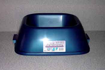 Van Ness Heavyweight Dish Giant 180 Oz. {bin-1}