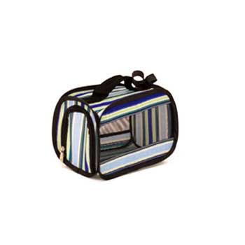 Ware Twist-n-go Carrier Small-102167 {bin-1}