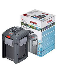 Eheim Pro 4+ 250 Up To 65 Gallons *repl 207013