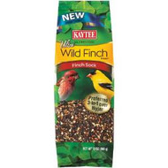 Kaytee Ultra Wild Finch Blend Sock 13oz