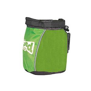 Outward Hound Treattote Green
