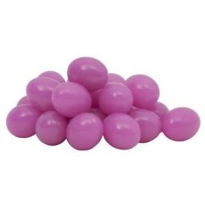 Tetra Glofish Accent Gravel Pink Pebbles {bin-B}
