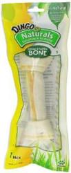 Dingo Naturals Large Bone