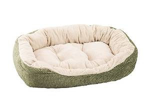"Ethical Sleep Zone 31"" Sage Napper {bin-1}"