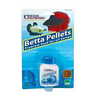Ocean Nutrition Attison's Betta Food 15 Gram
