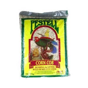 Pstl Corn Cob Bdng 6/5.75l