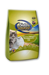 Tuffy Ntrsrc Ckn/rc Wgt Cat 1.5 Lbs {bin-1}